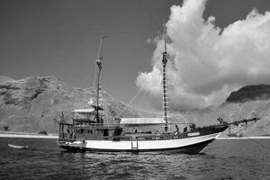 first-liveaboard-duyung