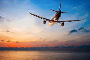 sunset-komodo-holyday-plane
