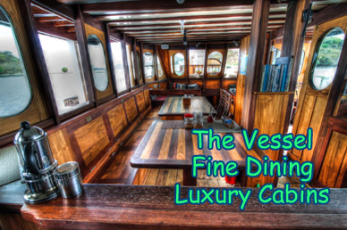 Duyung-Baru-affordable-luxury-liveaboard-indonesia